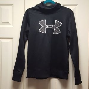 Women's Under Armour Sweatshirt